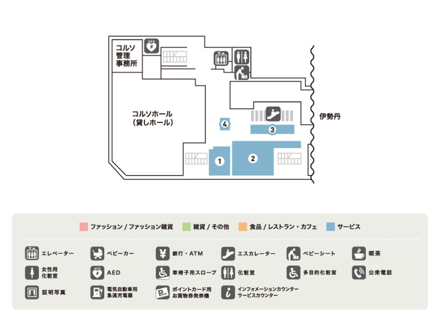 map-7f